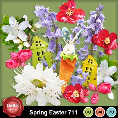 Spring_easter711