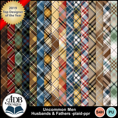 Uncommon_men_hf_plaid_ppr