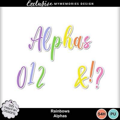 Rbws_alphas