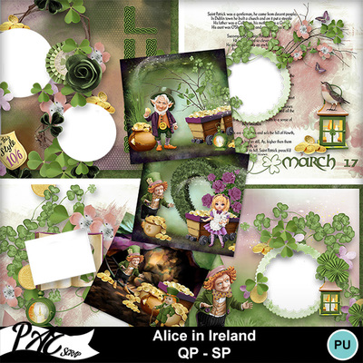 Patsscrap_alice_in_ireland_pv_qp_sp