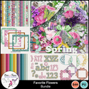 Nefavorite_flowers_bundle_small