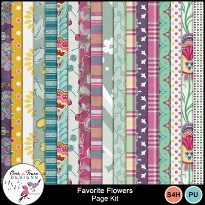 Nefavorite_flowers_pk_ppr