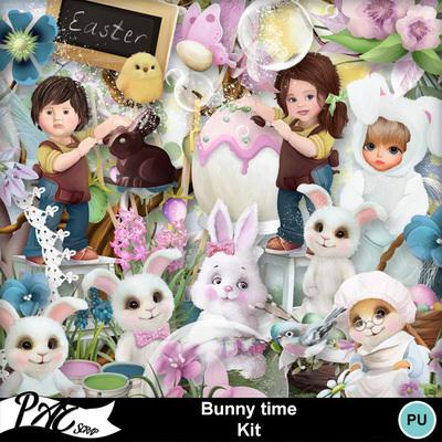 Patsscrap_bunny_time_pv_kit