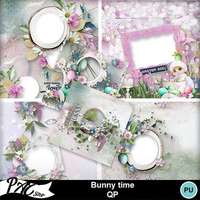Patsscrap_bunny_time_pv_qp