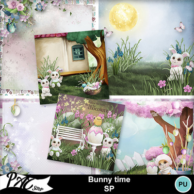 Patsscrap_bunny_time_pv_sp