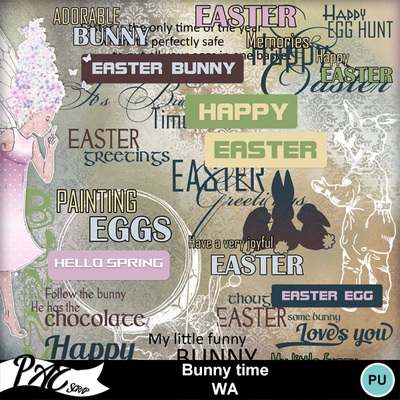 Patsscrap_bunny_time_pv_wa