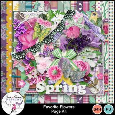 Nefavorite_flowers_pk