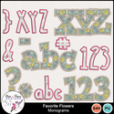 Nefavorite_flowers_monograms_small