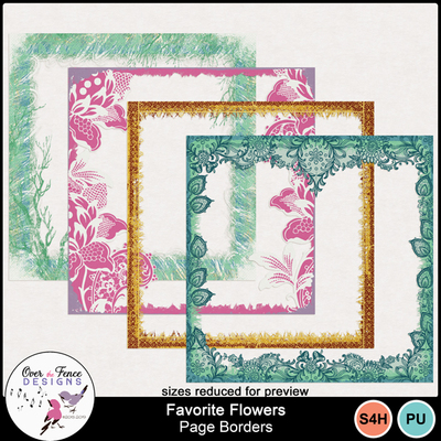 Nefavorite_flowers_pg_borders