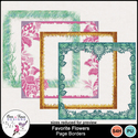 Nefavorite_flowers_pg_borders_small