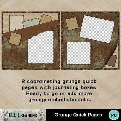 Grunge_quick_pages-01