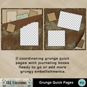 Grunge_quick_pages-01_small