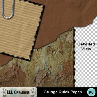 Grunge_quick_pages-02