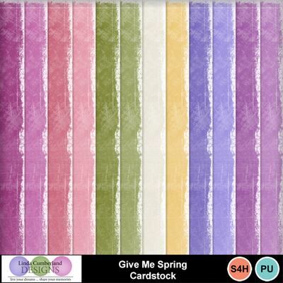 Give_me_spring_cardstock-1
