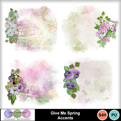 Give_me_spring_accents-1