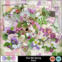 Give_me_spring_pack-1_small