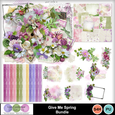 Give_me_spring_bundle-1