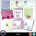 Dream6_small