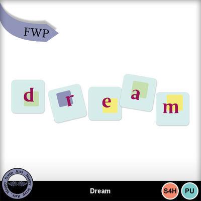 Dream7