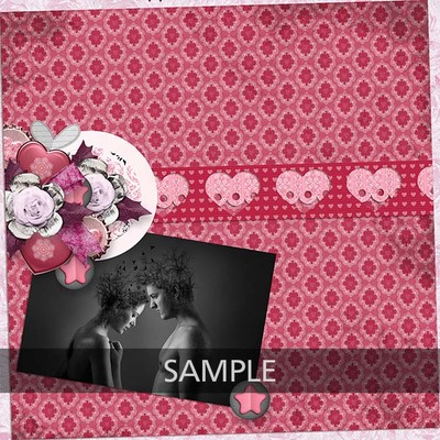 Carolineb_alover_layout4_byangelique_copy