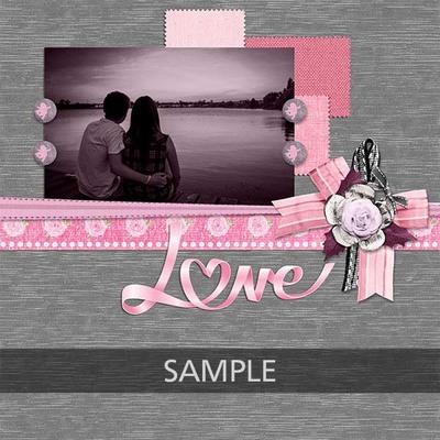 Carolineb_alover_layout1_byangelique_copy