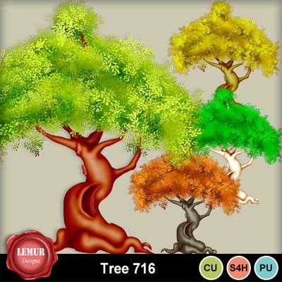 Tree716