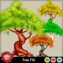 Tree716_small