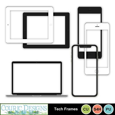 Tech_frames