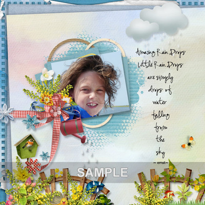 Amzrain_raindrops_sample