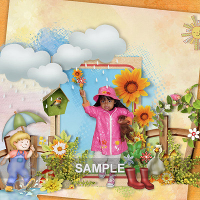 Amzrain_rain2_sample