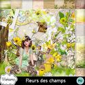 Msp_fleurs_des_champs_pv_mms_small