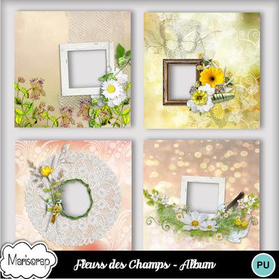 Msp_fleurs_des_champs_album_pv_mms