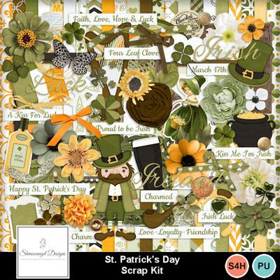Sd_stpatricksday