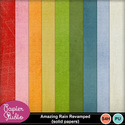 Silke_amazingrain_solids_small