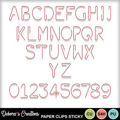 Paper_clips_sticky