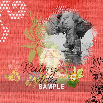 Amzrain_rainyday_sample
