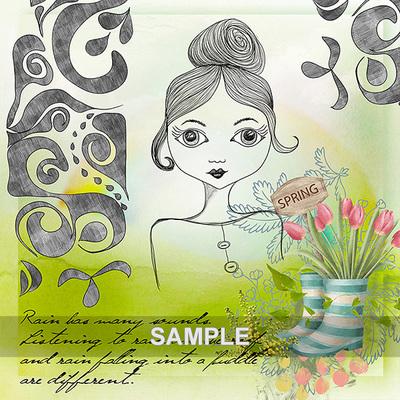 Amzrain_spring_sample
