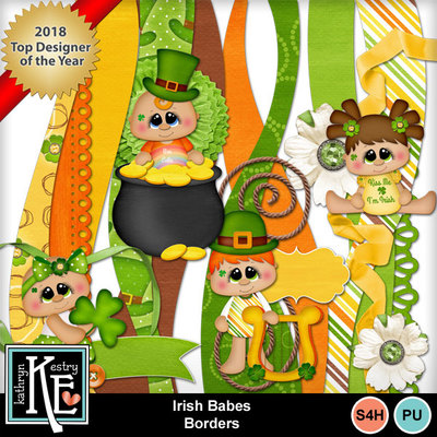 Irishbabesborders01