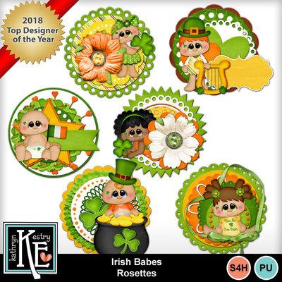 Irishbabesrosettes01