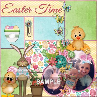 Eastertime6