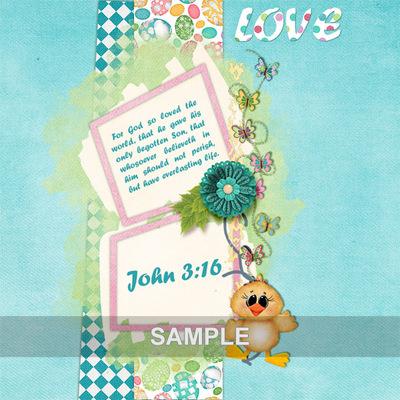 Eastertime8