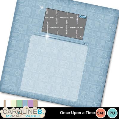 Onceuatime-12x12-qp01