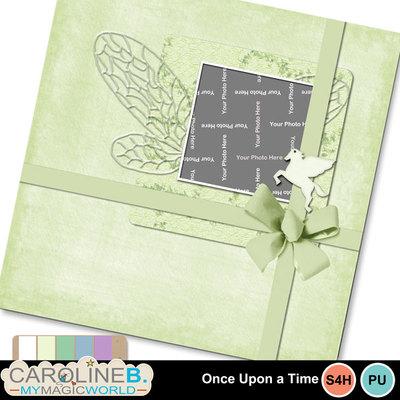 Onceuatime-12x12-qp04