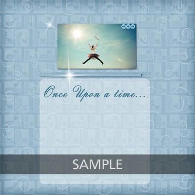 Onceuatime_12x12_album-001_copy