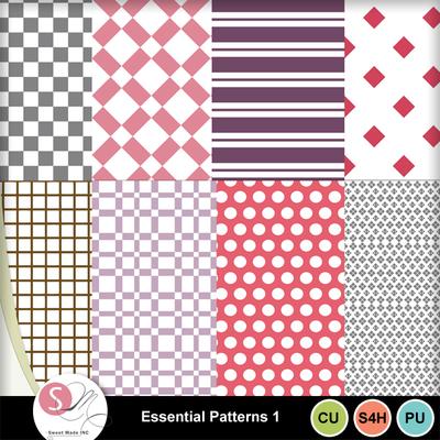 Essential_patterns1
