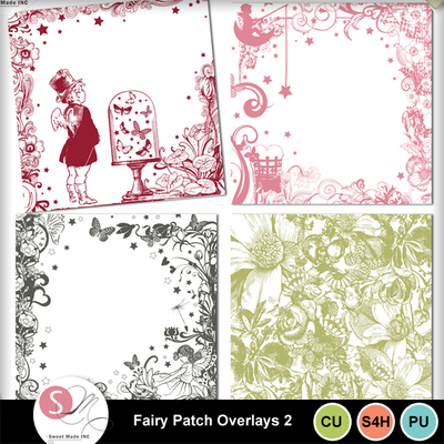Sm_fairypatch_overlays2