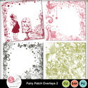Sm_fairypatch_overlays2_small