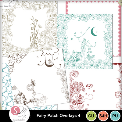 Sm_fairy_patch_overlays4