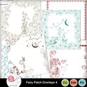 Sm_fairy_patch_overlays4_small