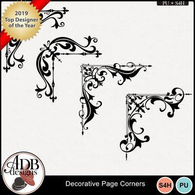 Christmaspast-adb-dss-deco-page-corners_mm